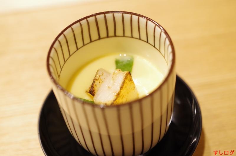 f:id:edomae-sushi:20151003152924j:plain