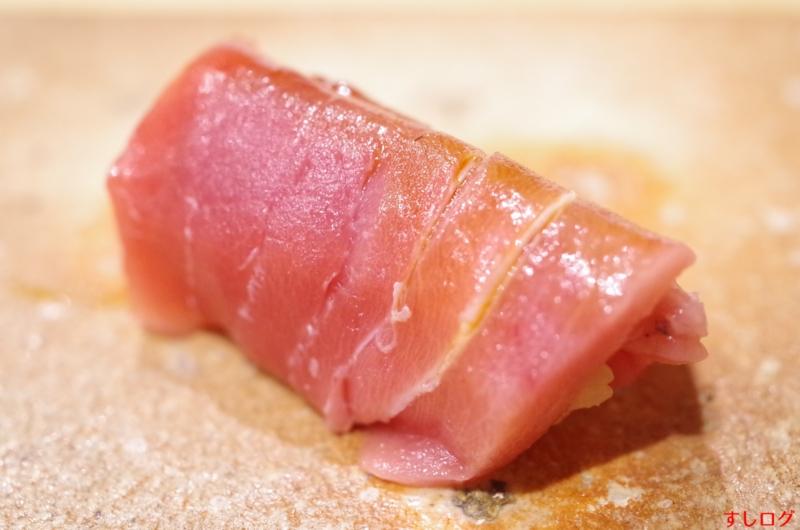 f:id:edomae-sushi:20151003152925j:plain