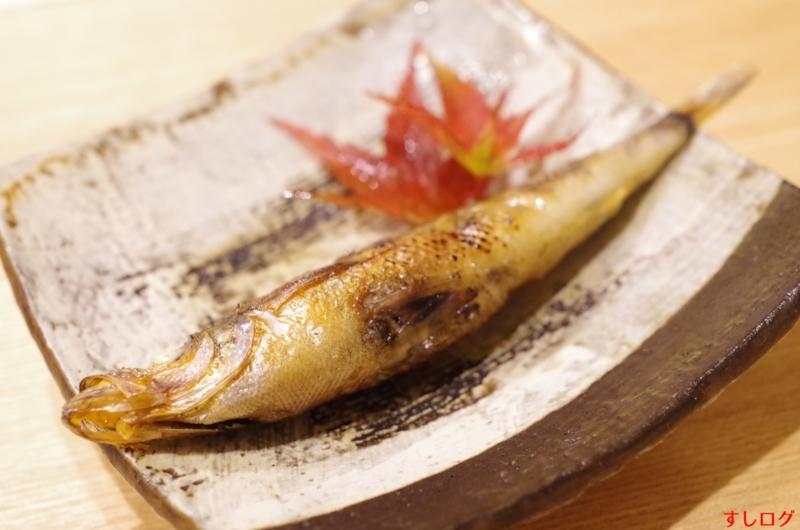 f:id:edomae-sushi:20151003152927j:plain