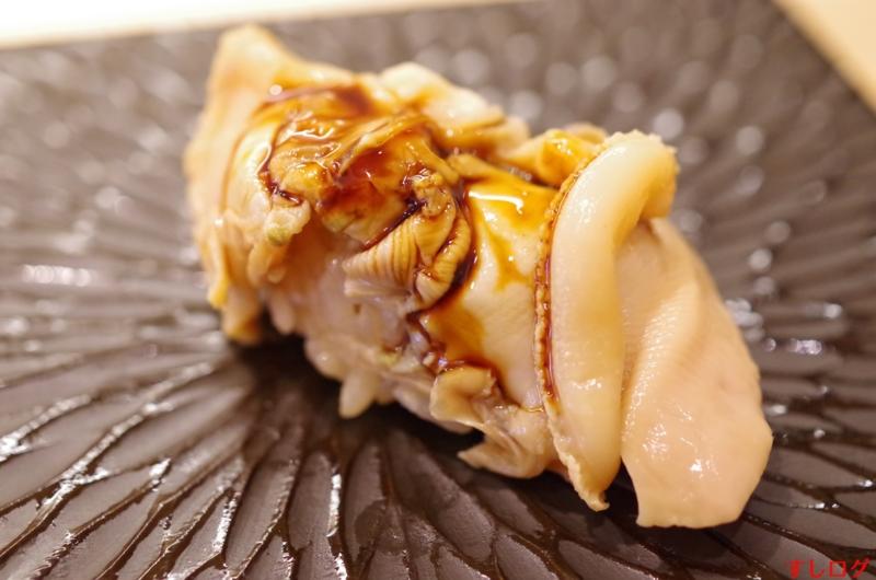 f:id:edomae-sushi:20151009212618j:plain