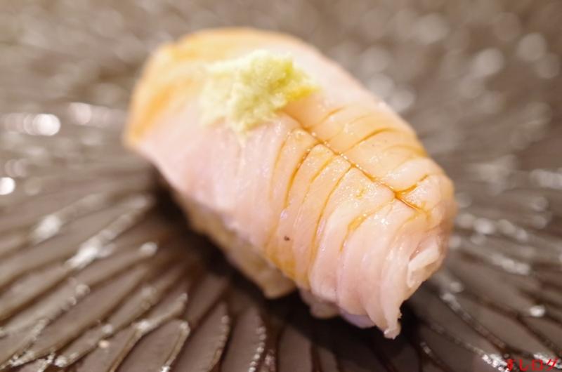 f:id:edomae-sushi:20151009212628j:plain