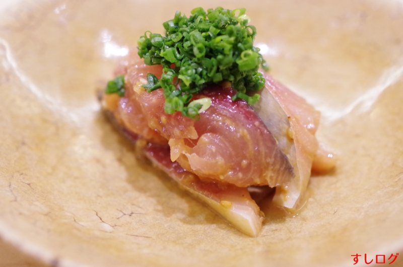 f:id:edomae-sushi:20151014223754j:plain