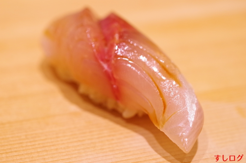 f:id:edomae-sushi:20151014223756j:plain