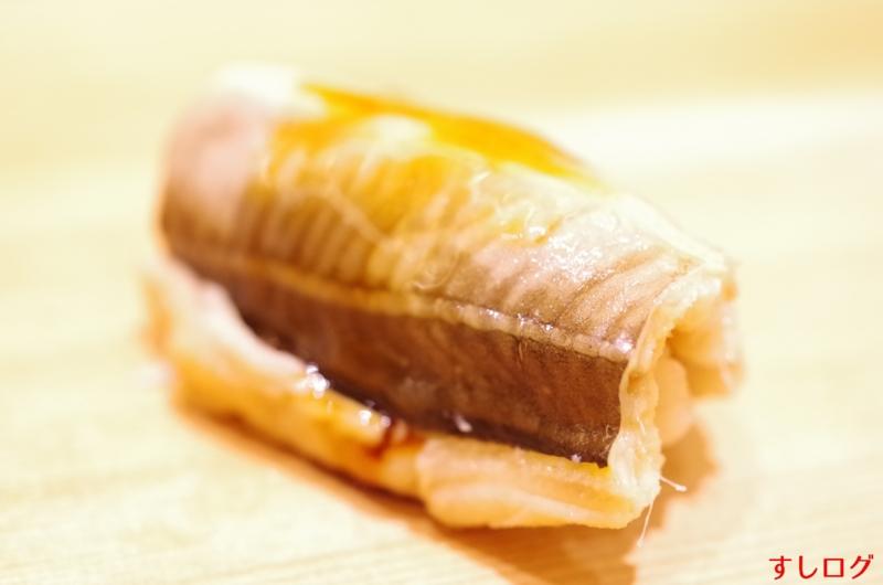 f:id:edomae-sushi:20151014223800j:plain