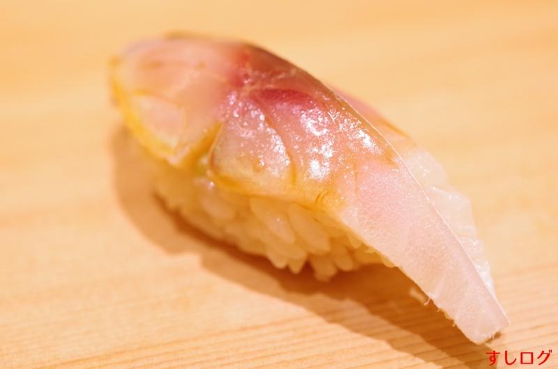 f:id:edomae-sushi:20151014223801j:plain