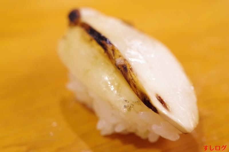 f:id:edomae-sushi:20151016173653j:plain