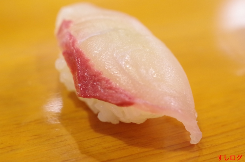 f:id:edomae-sushi:20151016173655j:plain