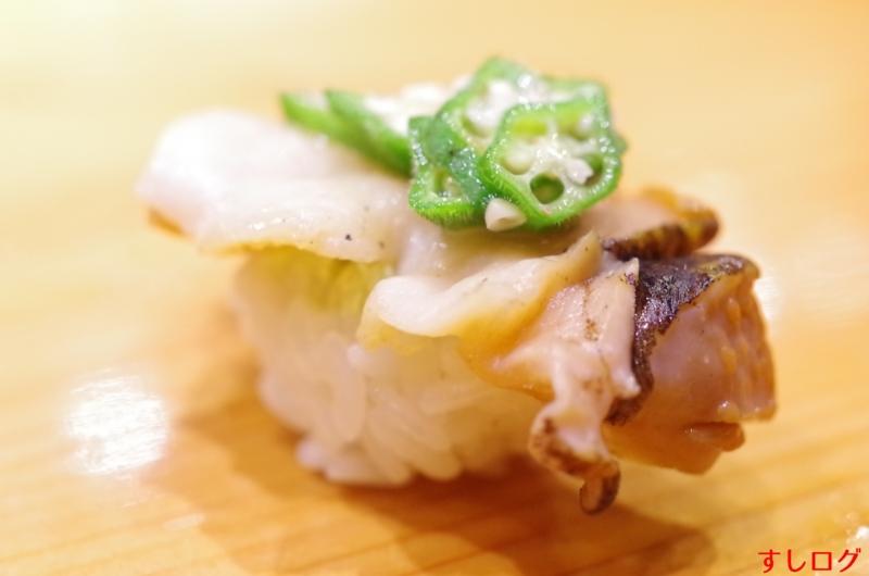 f:id:edomae-sushi:20151016220205j:plain