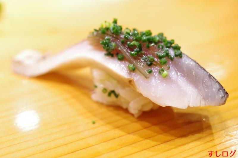 f:id:edomae-sushi:20151016220212j:plain