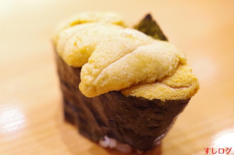f:id:edomae-sushi:20151016220215j:plain