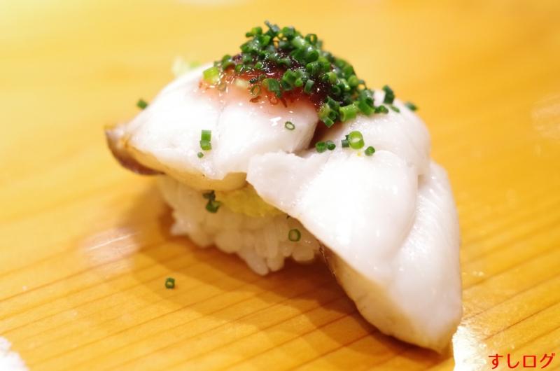 f:id:edomae-sushi:20151016220216j:plain