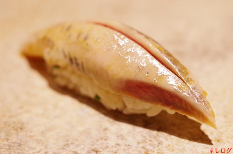 f:id:edomae-sushi:20151025080517j:plain