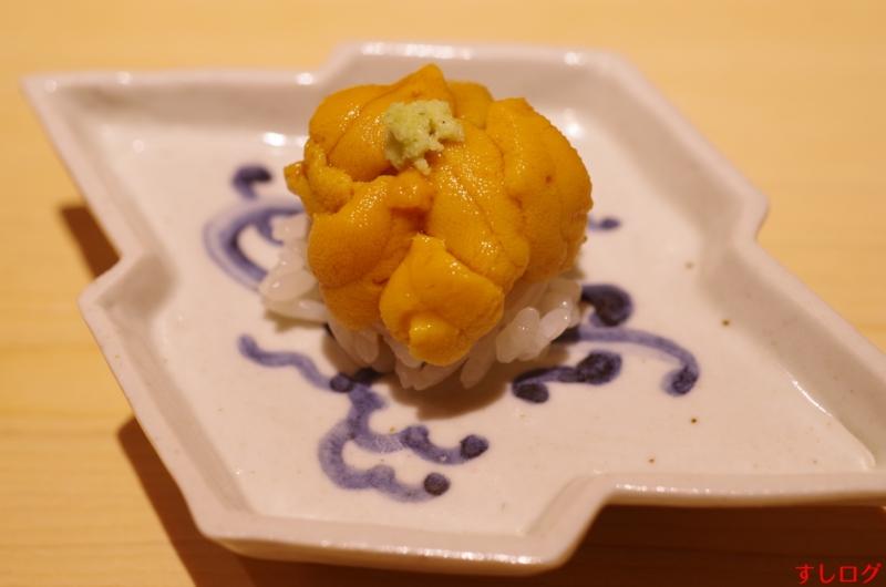 f:id:edomae-sushi:20151025080529j:plain