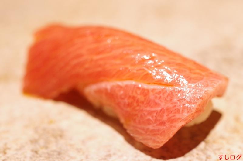 f:id:edomae-sushi:20151025080533j:plain