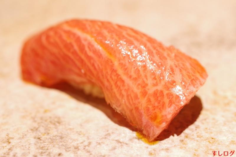 f:id:edomae-sushi:20151025080534j:plain