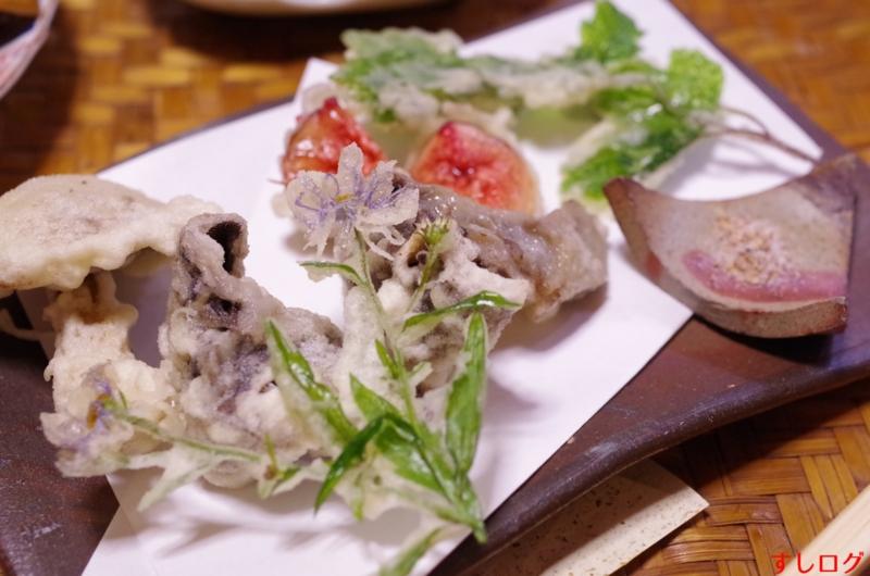 f:id:edomae-sushi:20151105191839j:plain