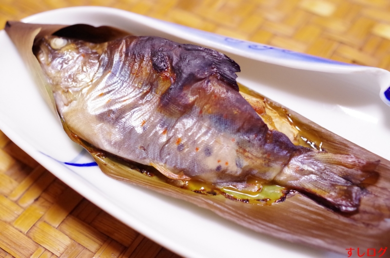f:id:edomae-sushi:20151105191843j:plain
