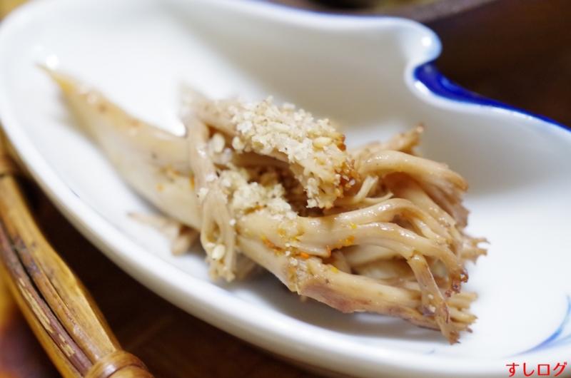 f:id:edomae-sushi:20151105191845j:plain