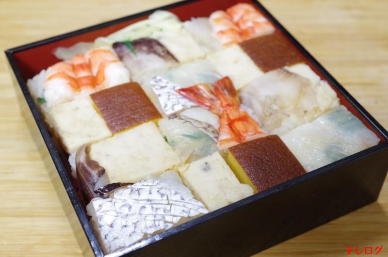 f:id:edomae-sushi:20151111213040j:plain