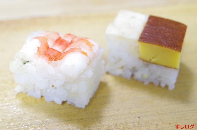 f:id:edomae-sushi:20151111213041j:plain