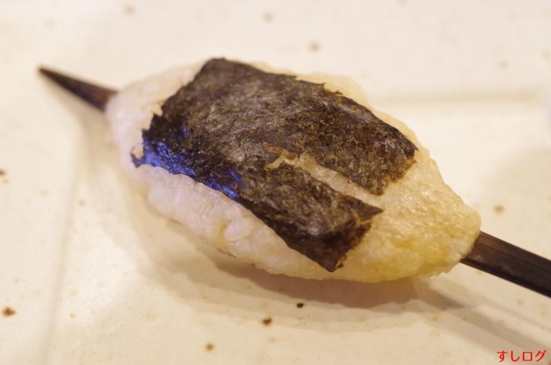 f:id:edomae-sushi:20151114080458j:plain