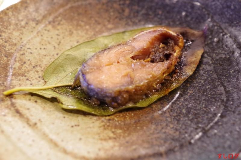 f:id:edomae-sushi:20151114080502j:plain