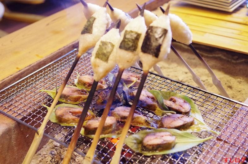 f:id:edomae-sushi:20151114080506j:plain