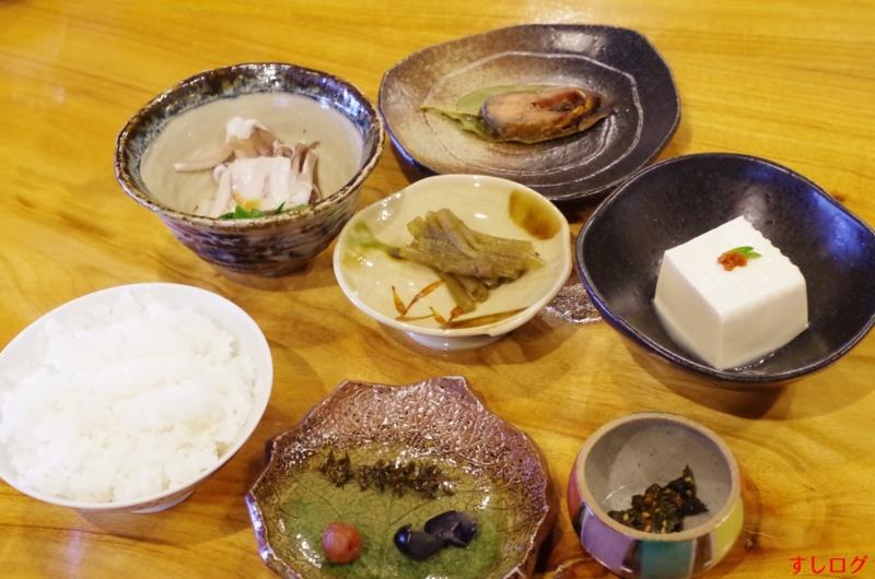 f:id:edomae-sushi:20151114080508j:plain