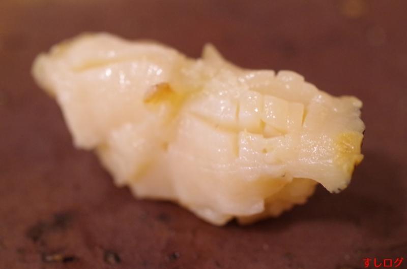 f:id:edomae-sushi:20151116154036j:plain
