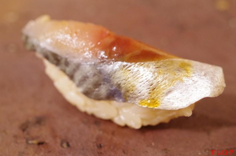 f:id:edomae-sushi:20151116154043j:plain