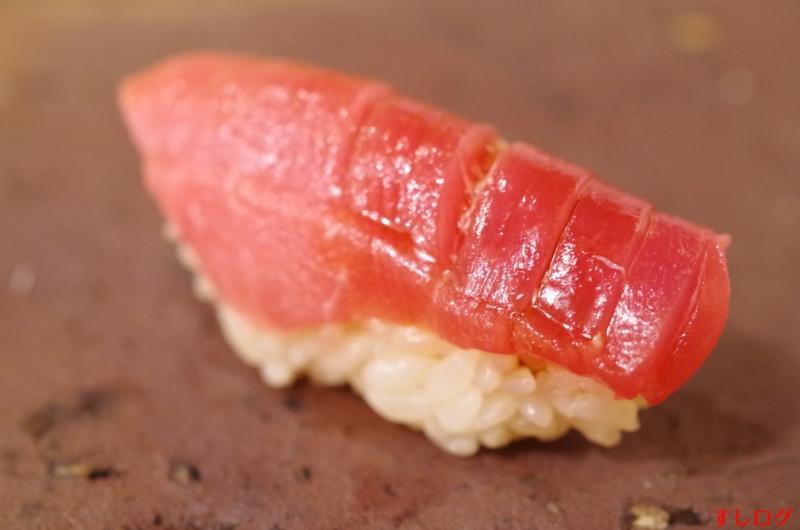 f:id:edomae-sushi:20151116154050j:plain