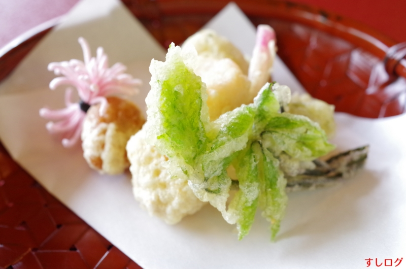 f:id:edomae-sushi:20151118195257j:plain