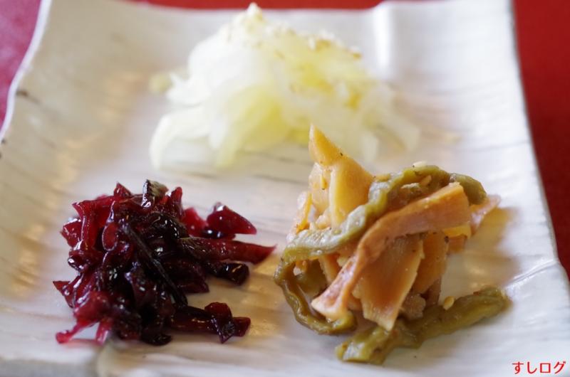 f:id:edomae-sushi:20151118195305j:plain