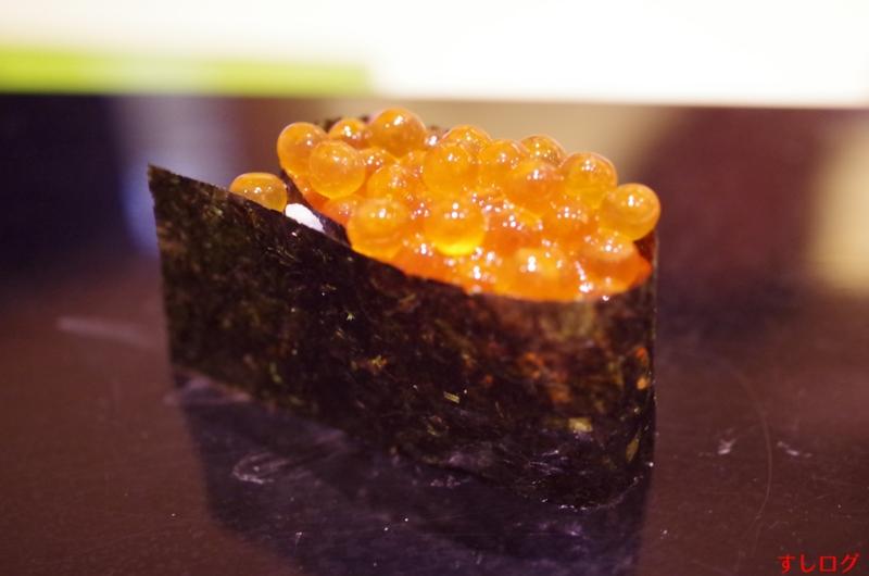 f:id:edomae-sushi:20151123132823j:plain