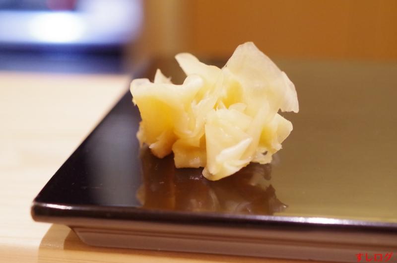 f:id:edomae-sushi:20151123132824j:plain
