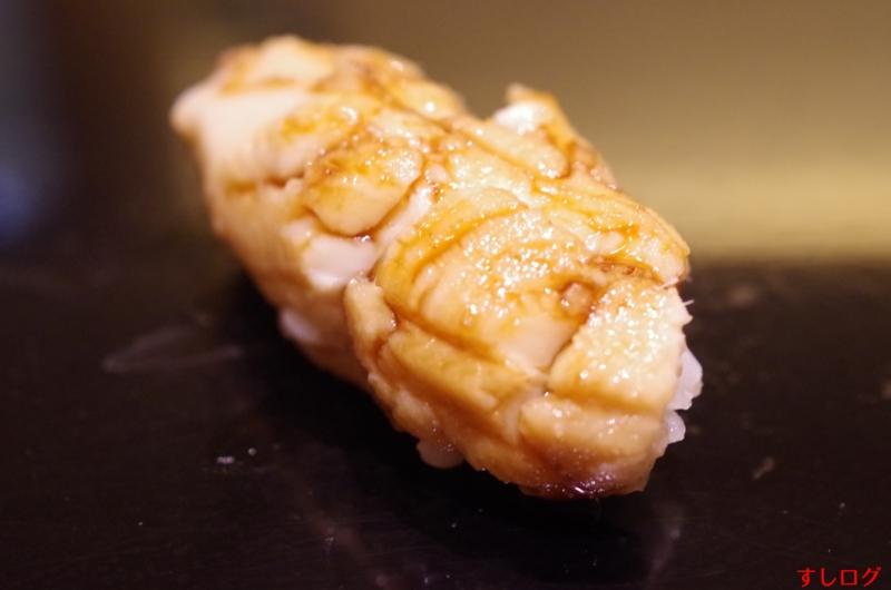 f:id:edomae-sushi:20151123132829j:plain