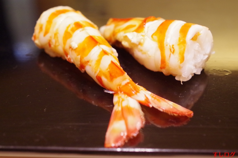 f:id:edomae-sushi:20151123132831j:plain