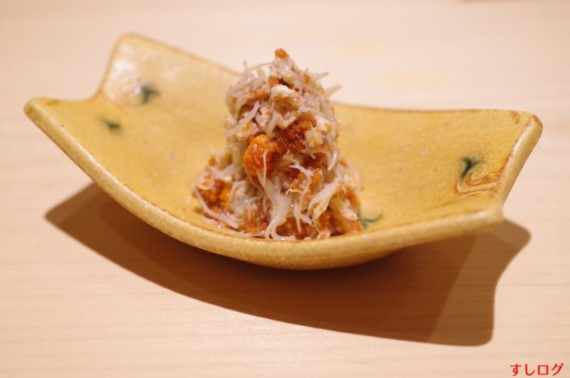 f:id:edomae-sushi:20151123132834j:plain