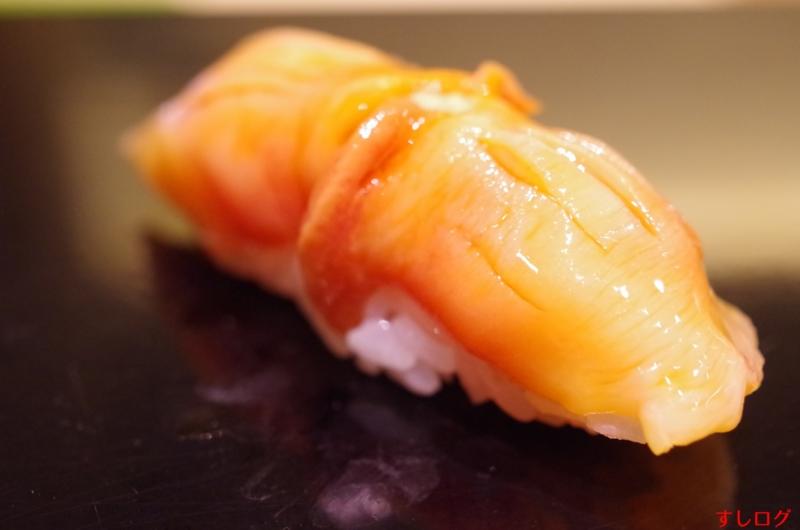 f:id:edomae-sushi:20151123132835j:plain