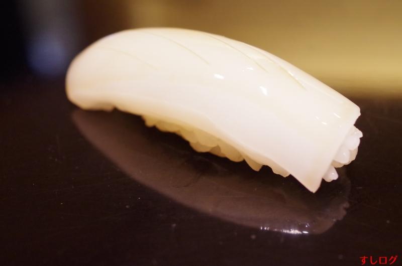 f:id:edomae-sushi:20151123132836j:plain