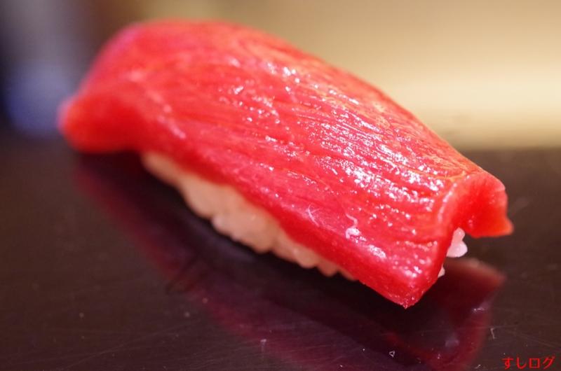 f:id:edomae-sushi:20151123132837j:plain