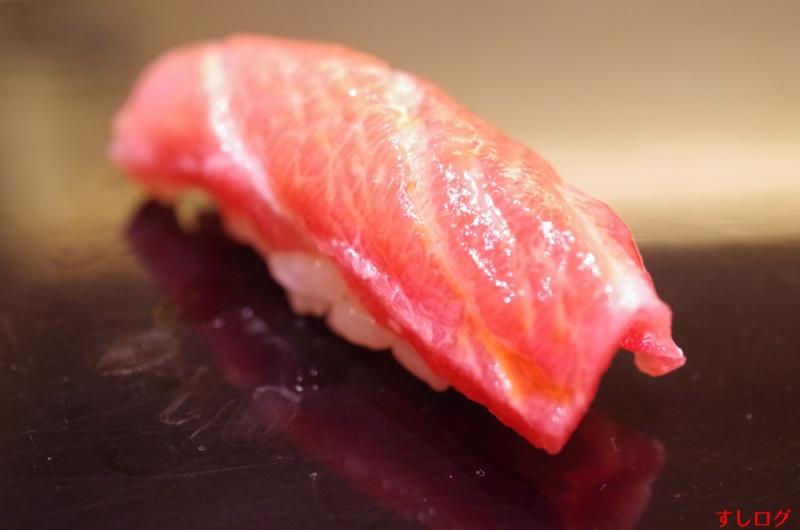 f:id:edomae-sushi:20151123132838j:plain