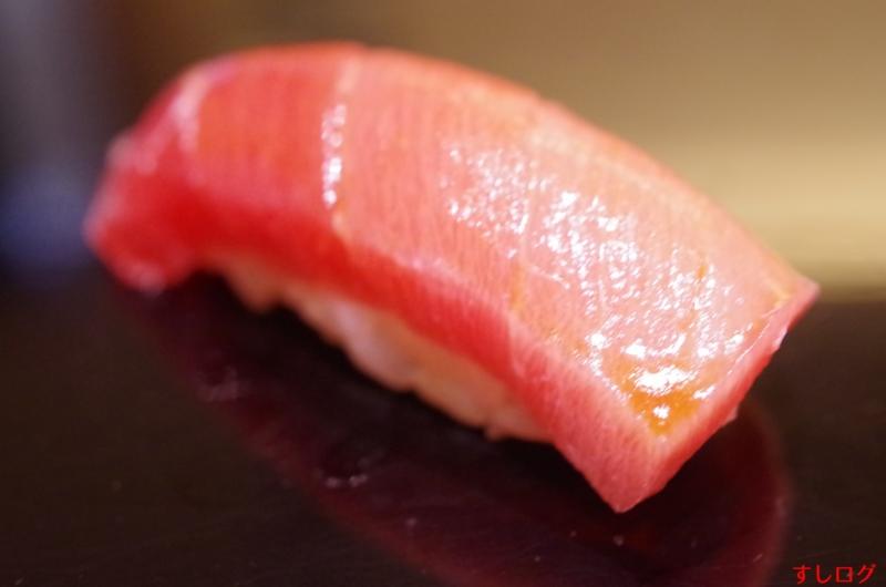 f:id:edomae-sushi:20151123132839j:plain