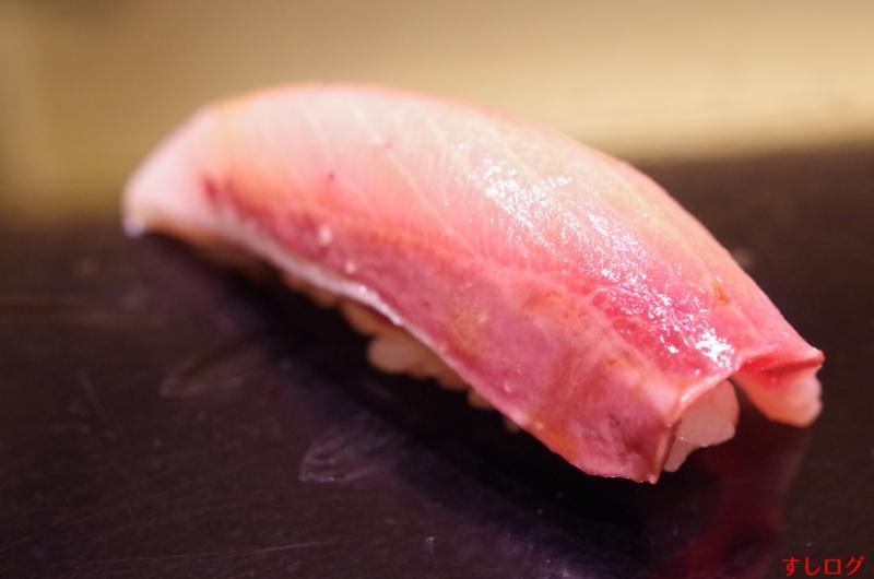 f:id:edomae-sushi:20151123132841j:plain