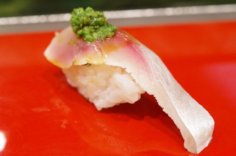 f:id:edomae-sushi:20151127222912j:plain