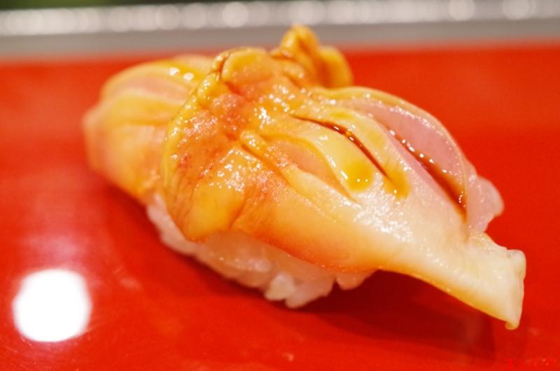 f:id:edomae-sushi:20151127222919j:plain