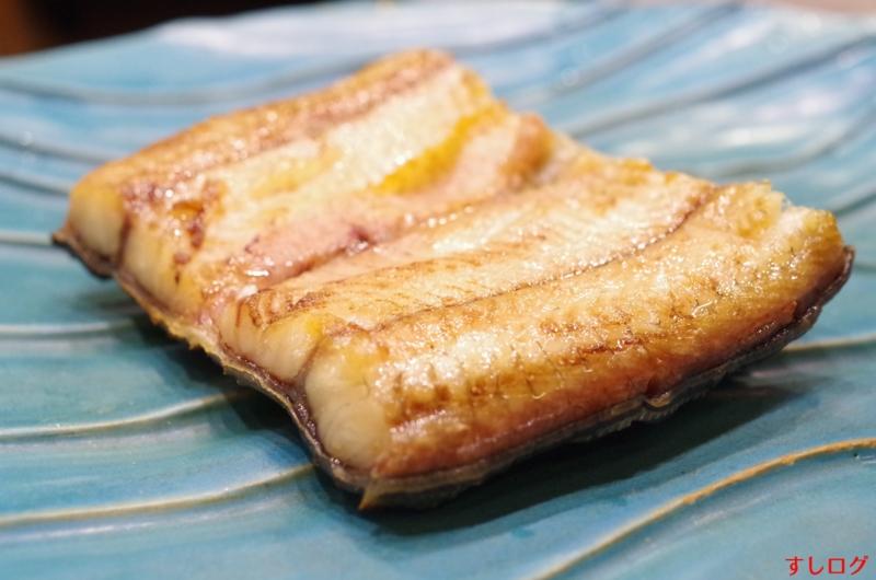 f:id:edomae-sushi:20151205091513j:plain