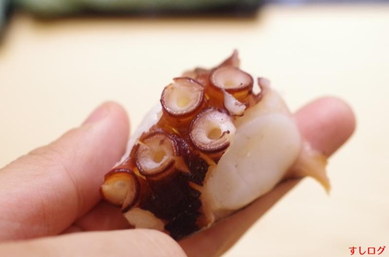 f:id:edomae-sushi:20151205091522j:plain