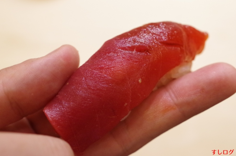f:id:edomae-sushi:20151205091527j:plain