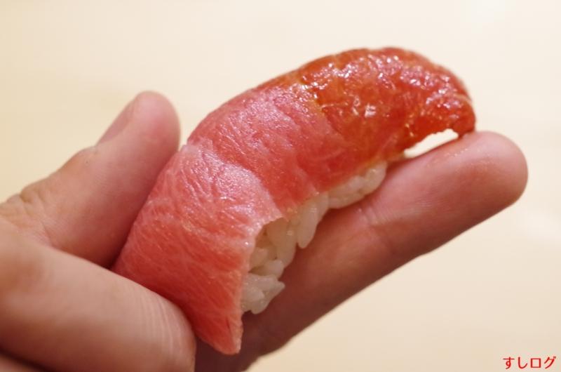 f:id:edomae-sushi:20151205091532j:plain
